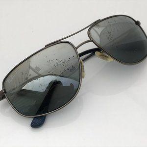 men's ray ban sunglasses sale
